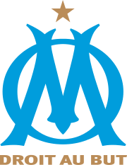 Logo for Marseille B