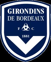 Logo for Bordeaux (k)