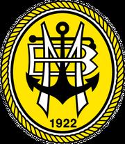 Logo for Beira-Mar