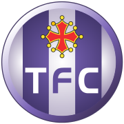 Logo for Toulouse