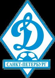 Logo for PFC Sochi