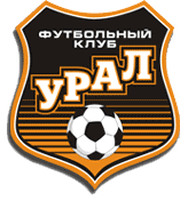 Logo for Ural