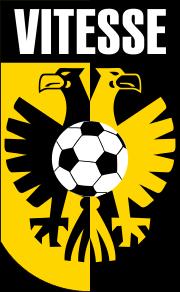 Logo for Vitesse
