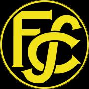 Logo for Schaffhausen