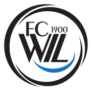 Logo for Wil