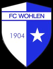 Logo for Wohlen