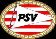 Logo for PSV Eindhoven