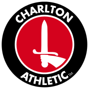 Logo for Charlton