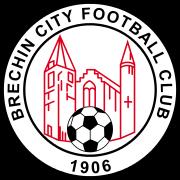 Logo for Brechin