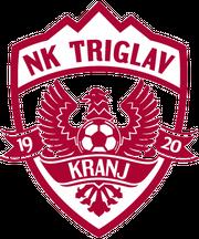 Logo for ND Triglav