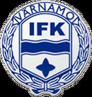 Logo for IFK Värnamo