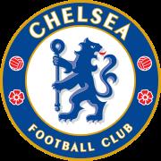 Logo for Chelsea U23