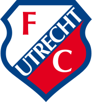 Logo for Utrecht