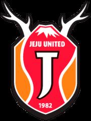 Logo for Jeju United