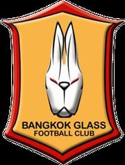 Logo for BG Pathum United