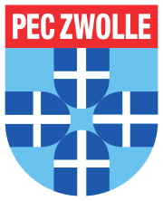 Logo for Zwolle