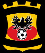 Logo for Go Ahead Eagles