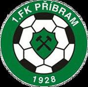 Logo for Pribram