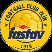Logo for FC Fastav Zlin