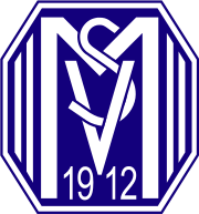 Logo for Meppen