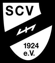 Logo for SC Verl
