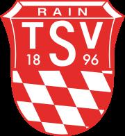 Logo for TSV Rain/Lech
