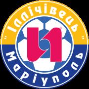 Logo for Mariupol