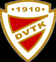 Logo for Diosgyori VTK