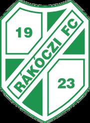 Logo for Kaposvari