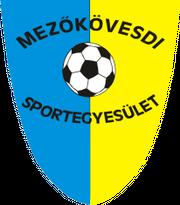 Logo for Mezokovesd SE