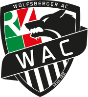 Logo for Wolfsberger AC