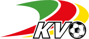Logo for Oostende