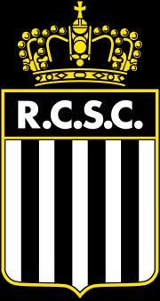 Logo for Charleroi