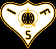 Logo for IF Sylvia