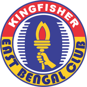 Logo for SC East Bengal