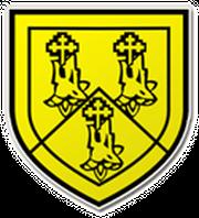 Logo for King's Lynn Town