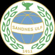 Logo for Sandnes