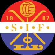 Logo for Strømsgodset 2