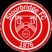Logo for Stourbridge