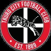 Logo for Truro City