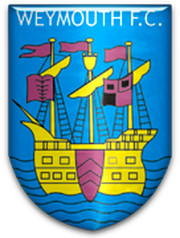 Logo for Weymouth