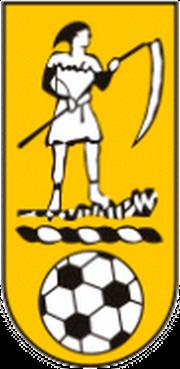 Logo for East Thurrock United