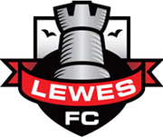 Logo for Lewes