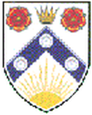 Logo for Lowestoft Town