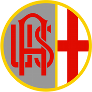 Logo for Alessandria