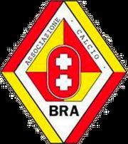 Logo for Bra