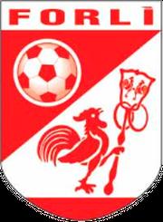 Logo for Forlì