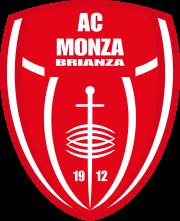 Logo for Monza