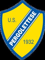 Logo for Pergolettese