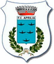Logo for Aprilia